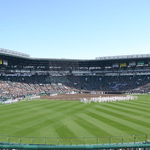 週刊野球太郎 高校野球・ドラフト情報#7 記事画像#1