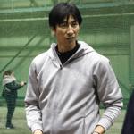 週刊野球太郎 野球エンタメコラム#3 記事画像#19