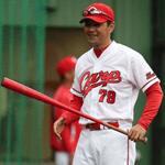 週刊野球太郎 日刊トピック#1 記事画像#20