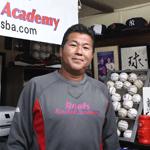 週刊野球太郎 野球エンタメコラム#3 記事画像#16