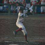 週刊野球太郎 野球エンタメコラム#3 記事画像#14