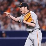 週刊野球太郎 野球エンタメコラム#3 記事画像#11