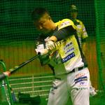週刊野球太郎 野球エンタメコラム#3 記事画像#6