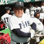 週刊野球太郎 高校野球・ドラフト情報#2 記事画像#10