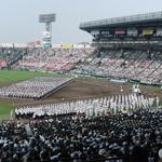 週刊野球太郎 高校野球・ドラフト情報#2 記事画像#3