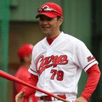 週刊野球太郎 プロ野球#2 記事画像#13