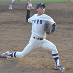 週刊野球太郎 プロ野球#2 記事画像#6