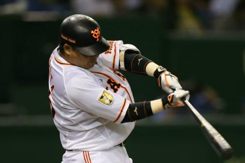 週刊野球太郎 新着記事 記事画像#3