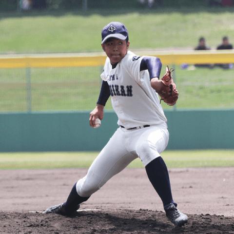 【2017夏の高校野球】《島根観戦ガイド》有望選手と大会展望&地区勢力ピラミッド