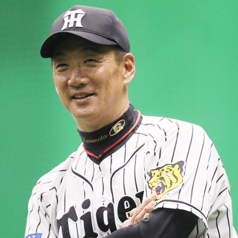 ロサリオ獲得で若虎が軒並みピンチ!? 2018年の阪神打線を徹底予想してみた!