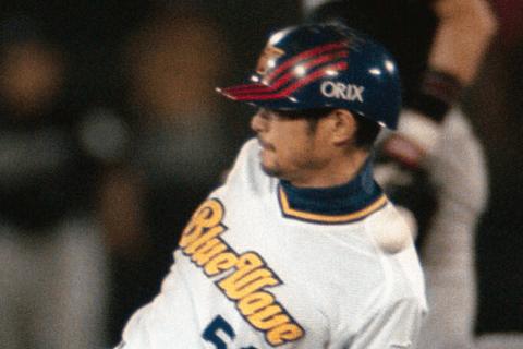 イチローを超えの1036%アップを記録した福盛和男(楽天)は参考記録? プロ野球契約更改事件簿
