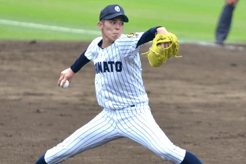 【高校野球最前線】令和の怪物・佐々木朗希(大船渡)の出来は? 3人のスーパー1年生がデビュー!