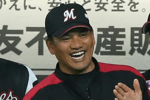 2020プロ野球戦力分析〜千葉ロッテマリーンズ